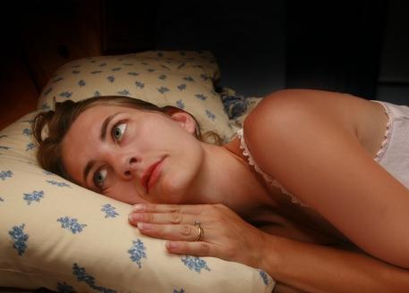 Giảm cân giúp ngủ ngon giấc hơn