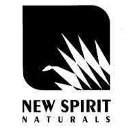 new spirit naturals - usa