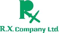 RX company Ltd - davinci pharma