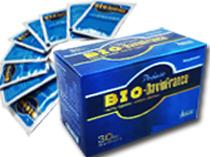 BIO - DavinFrance: Tiêu hóa khỏe - trẻ ăn ngon